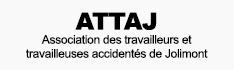Association des travailleurs et travailleuses accidentés de Jolimont
