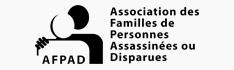 Association des familles de personnes disparues ou assassinées